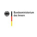 Bundesministerium des Inneren Dienstsitz Berlin