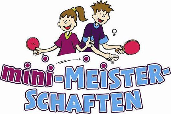 http://www.tischtennis.de/fileadmin/_processed_/8/d/csm_mini-meisterschaft_logo_4c_komprimiert_ff9a39147a.jpg