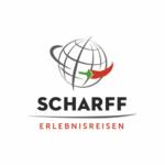 Scharff-Reisen