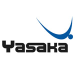 Yasaka Co. Ltd.