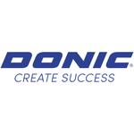 DONIC Sportartikel Vertriebs-GmbH
