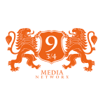 934tel Media Networx GmbH
