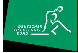http://www.tischtennis.de/fileadmin/images/tt_logo.png