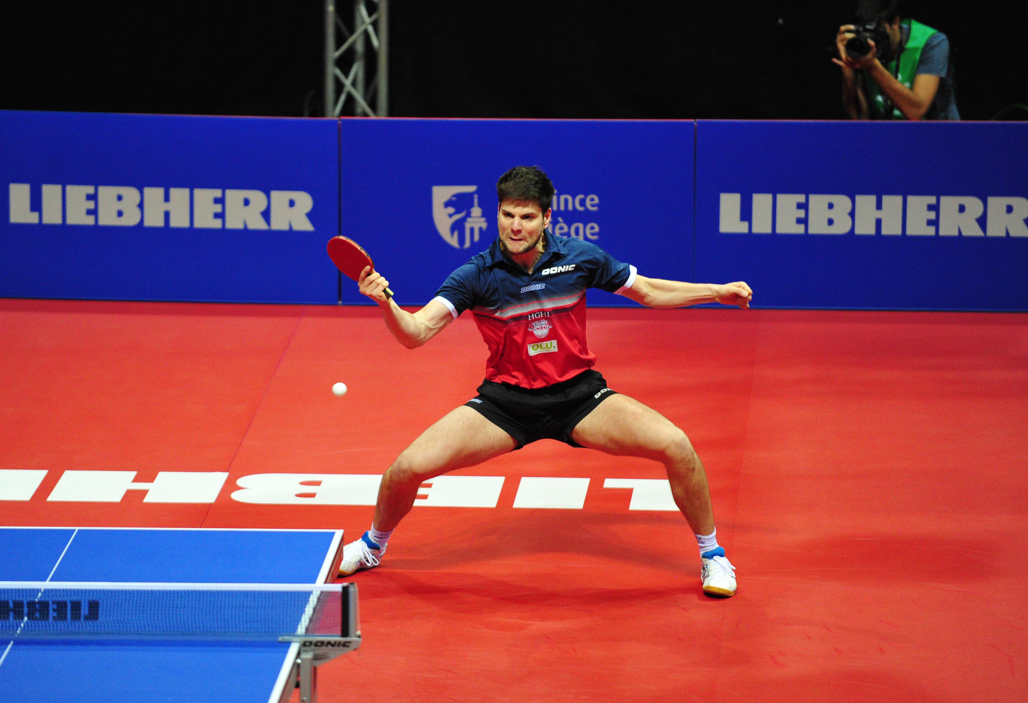 world cup tischtennis