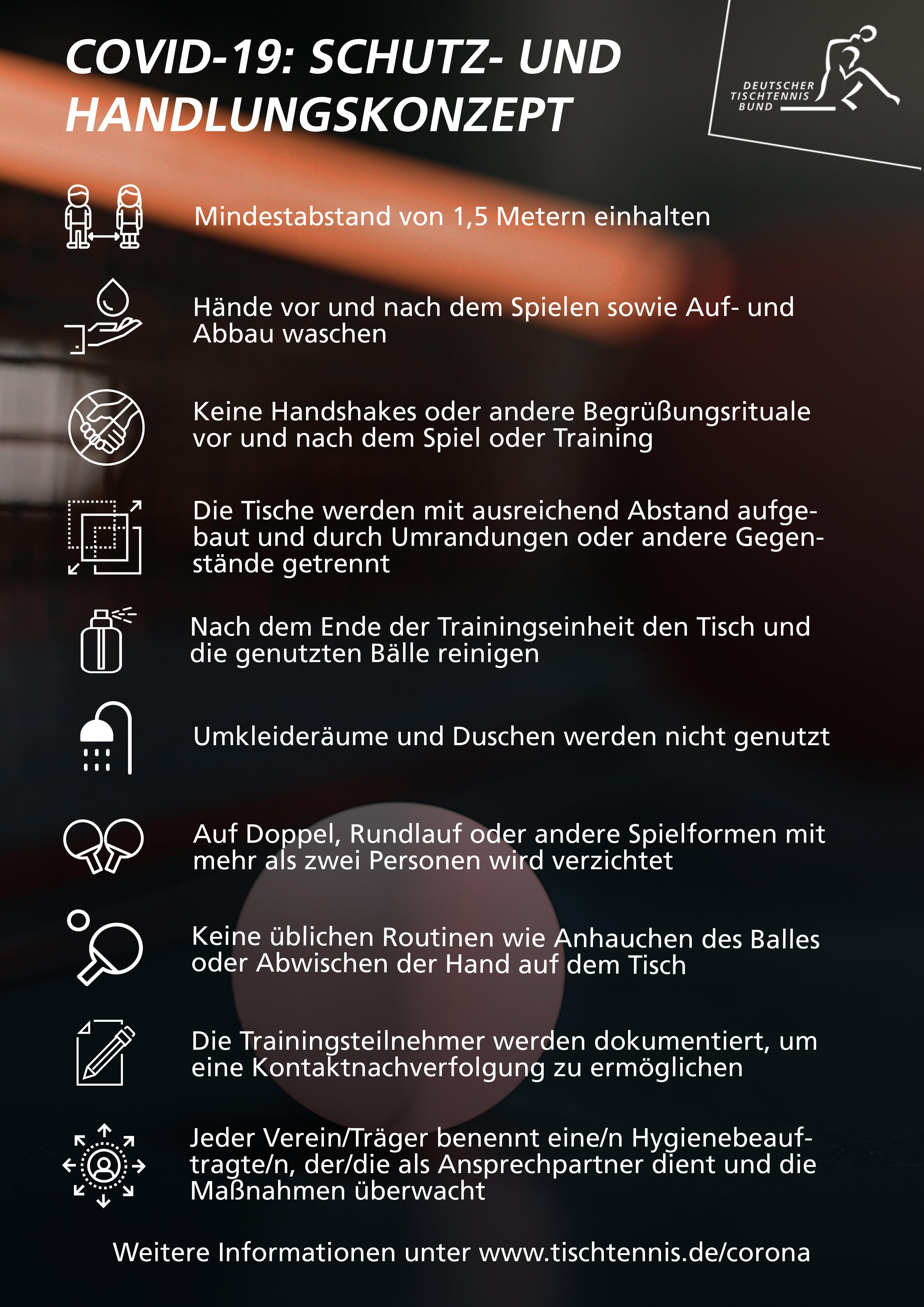 https://www.tischtennis.de/fileadmin/images_articles/06_Sonstiges/Corona/Hygiene_Guidelines_final2.jpg