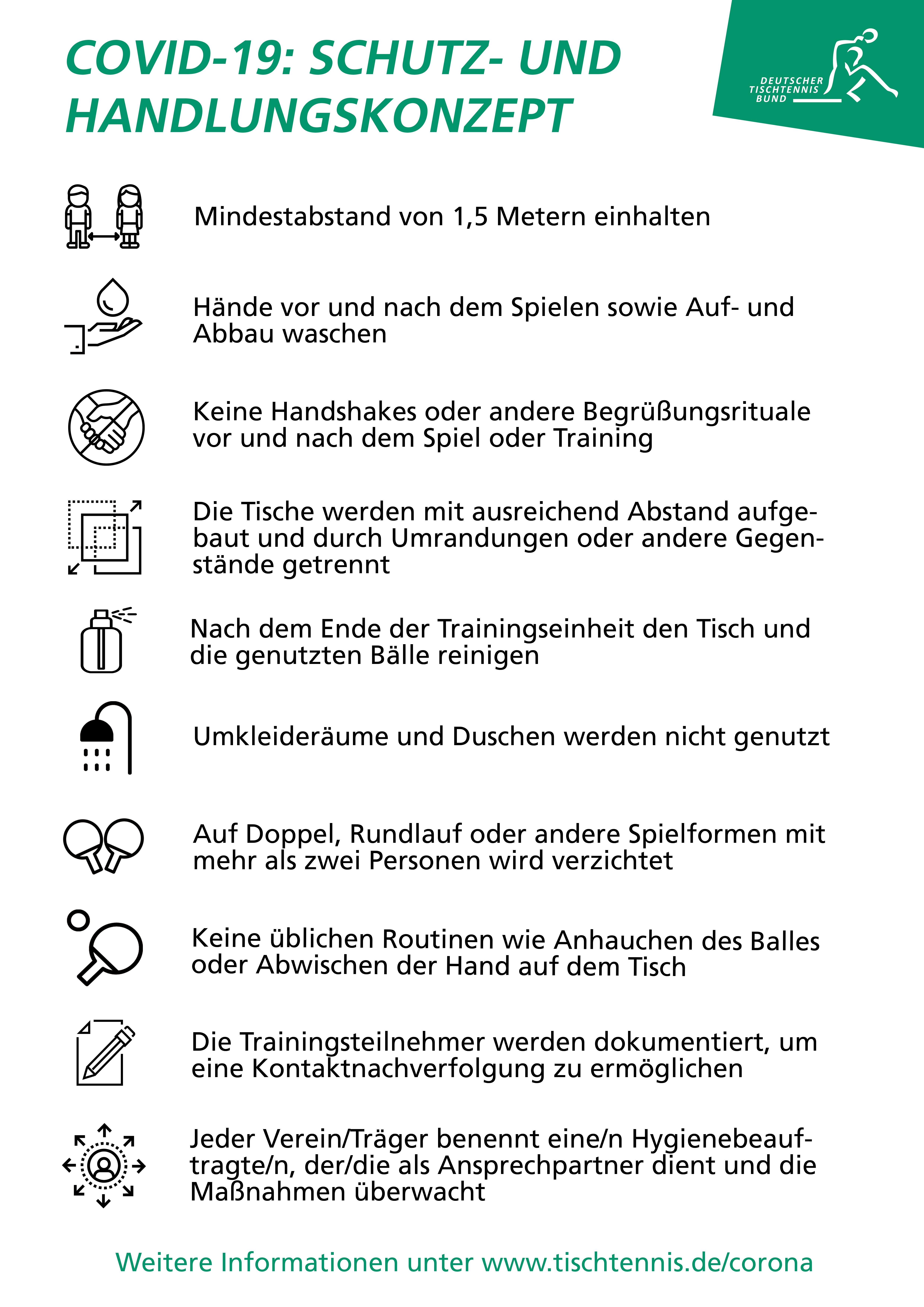 https://www.tischtennis.de/fileadmin/images_articles/06_Sonstiges/Corona/Hygiene_Guideliness_weiss_fin.jpg