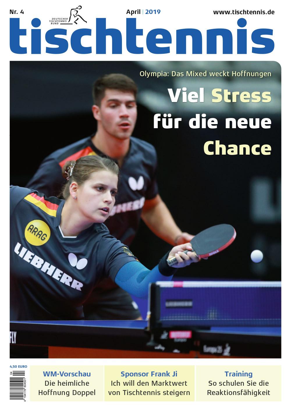 Tischtennis TT-Tennis Pokal Kids Medaillen m Deutschland-Bändern Turnier Emblem Pokale & Preise